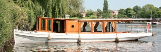 "<span class=""translation_missing"" title=""translation missing: nl.boats.show.thumb_alt, name: Salonboot De Liefde"">Thumb Alt</span>"