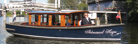 "<span class=""translation_missing"" title=""translation missing: en.feedback.index.thumb_alt, name: Canal boat Admiraal Heijn"">Thumb Alt</span>"
