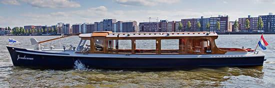 "<span class=""translation_missing"" title=""translation missing: ru.boats.show.thumb_alt, name: Лодка для каналов Jonckvrouw"">Thumb Alt</span>"
