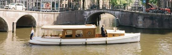 "<span class=""translation_missing"" title=""translation missing: nl.boats.show.thumb_alt, name: Salonboot Marie Zurlohe"">Thumb Alt</span>"