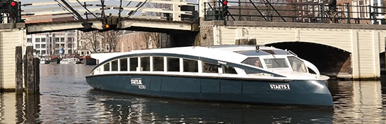 "<span class=""translation_missing"" title=""translation missing: en.boats.show.thumb_alt, name: Canal cruiser Staets"">Thumb Alt</span>"