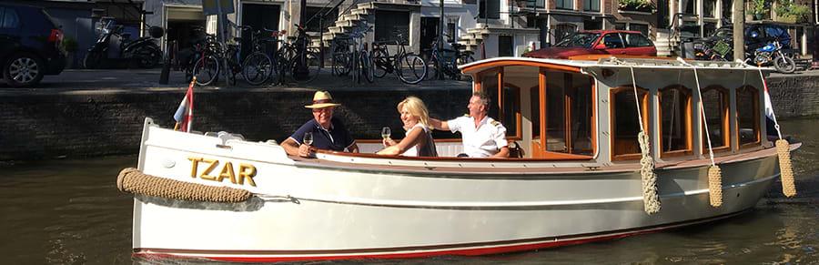 "<span class=""translation_missing"" title=""translation missing: nl.boats.show.thumb_alt, name: Salonboot Tzar"">Thumb Alt</span>"