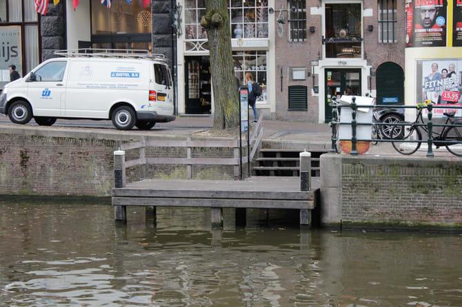 Hotel Dikker en Thijs