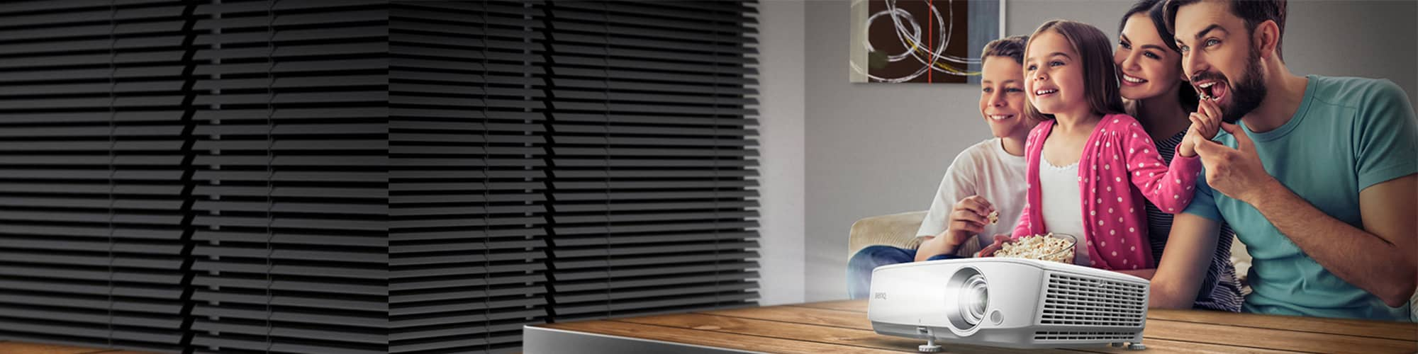 10 Best Projectors under $1000 Ultimate Buying Guide of 2019