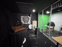 Slidebean Studio Setup