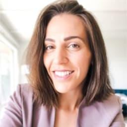 Sara Staffaroni