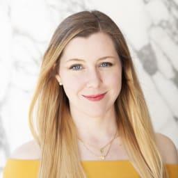 Alana Thorburn-Watt