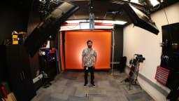 Zapier Studio Setup