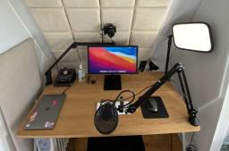 Framer Studio Setup