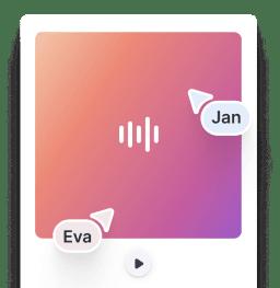 Podcast Collaborative