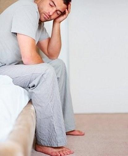 Як лікувати чоловічу молочницю