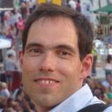 Leonid Akim, Director, Lean at WESCO Distribution