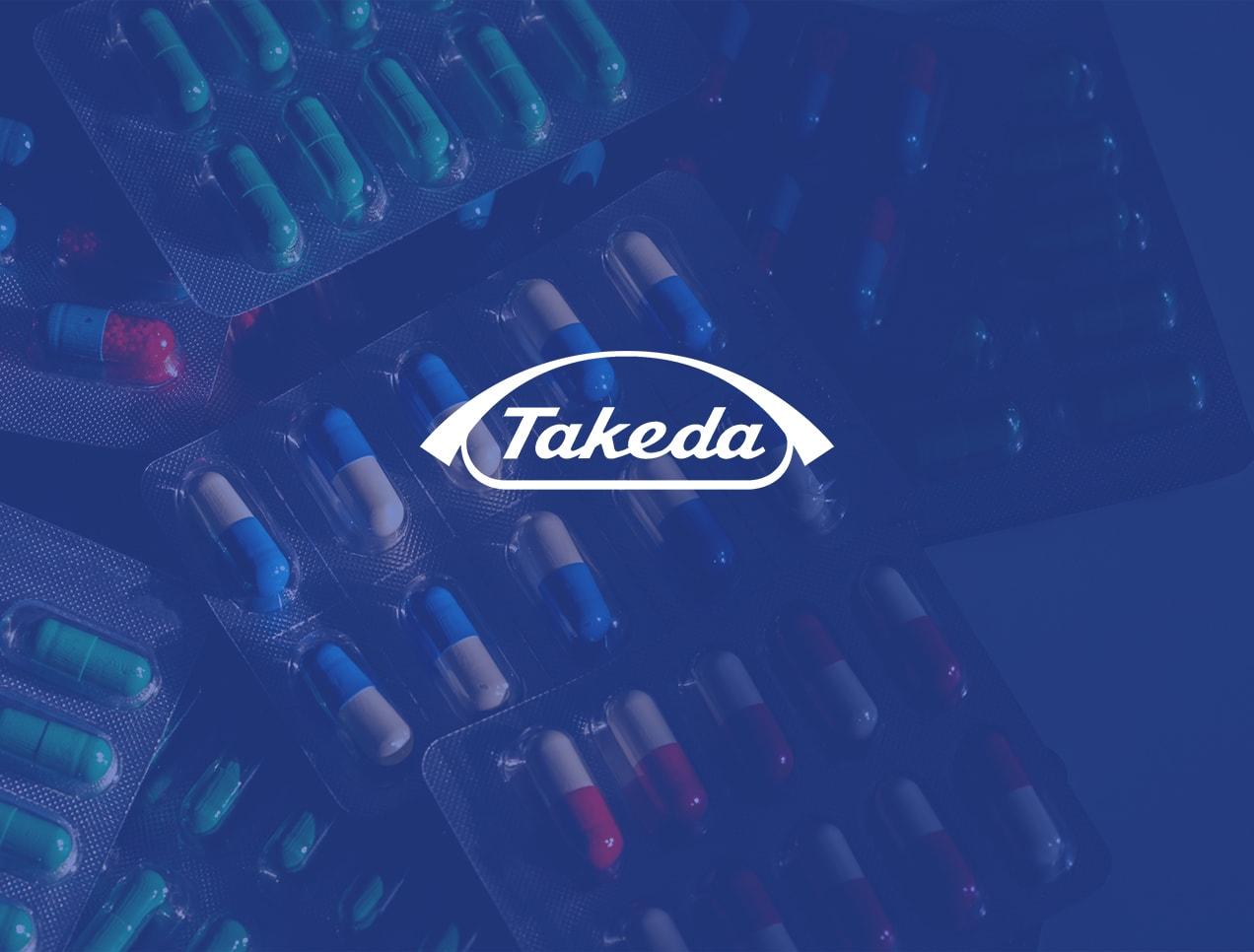 Takeda - Hoshin facilitation