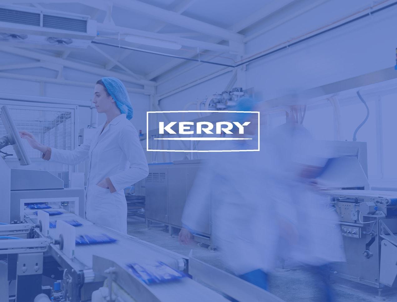 Kerry - Hoshin facilitation
