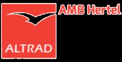 AMB Hertel