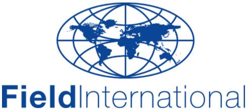 Field International Middle East