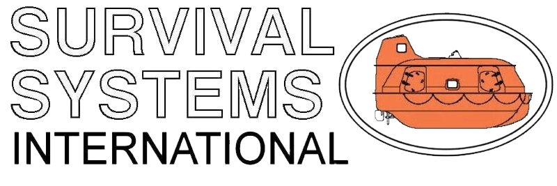 Survival Systems International