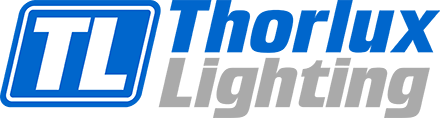 Thorlux Lighting