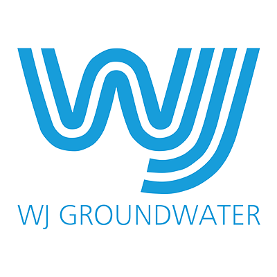 WJ Groundwater Abu Dhabi