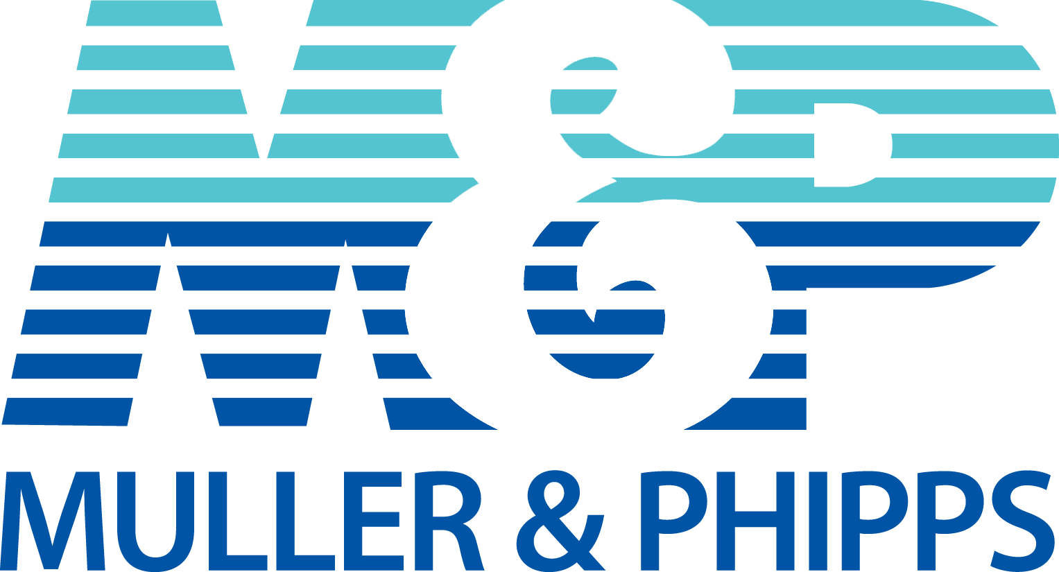 Muller & Phipps Middle East