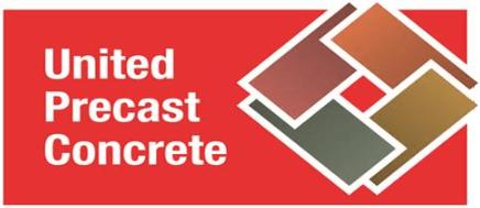 United Precast Concrete Qatar