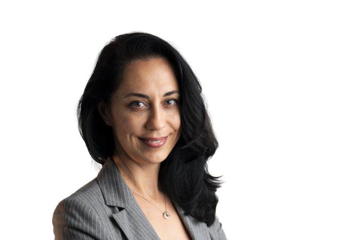 Natalia Shutilo
