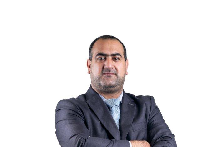 Mahdi Bousubuh