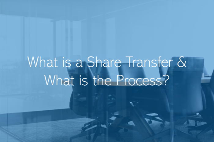 Why having a Corporate UAE Shareholder is beneficial for share transfers