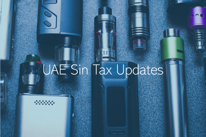 Electronic Cigarettes & Accessories Trading in UAE Abu Dhabi Dubai
