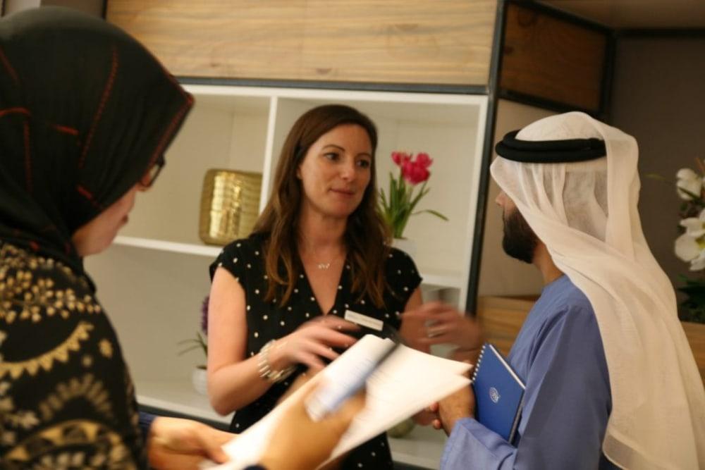 UAE Business Licensing & Visa Changes