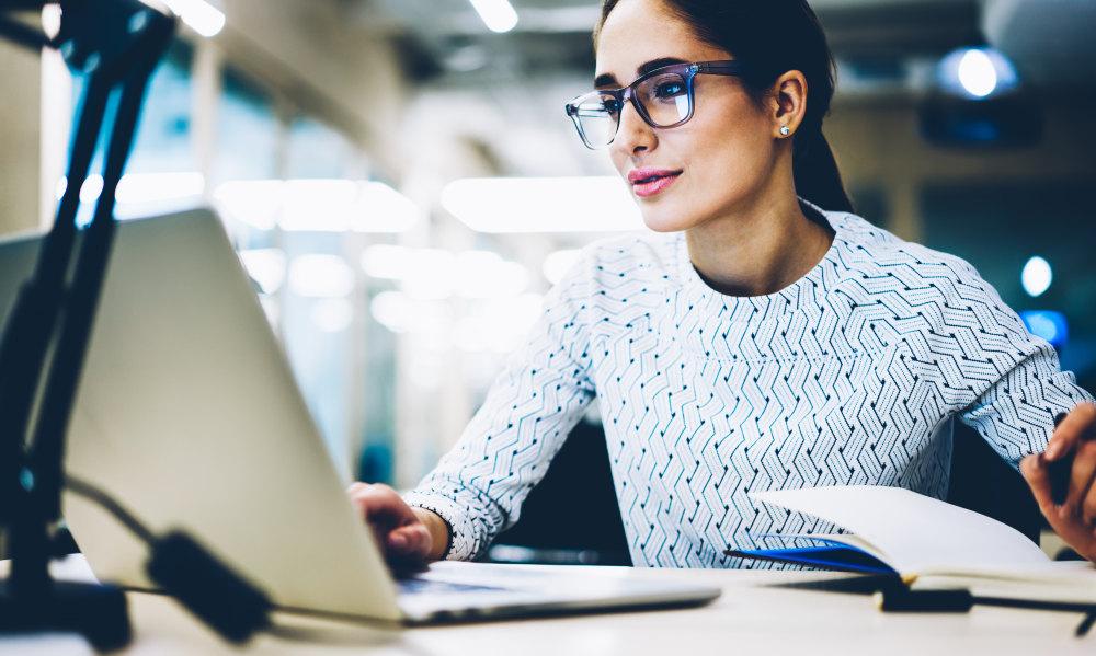FAQ UAE Staffing Options during COVID-19