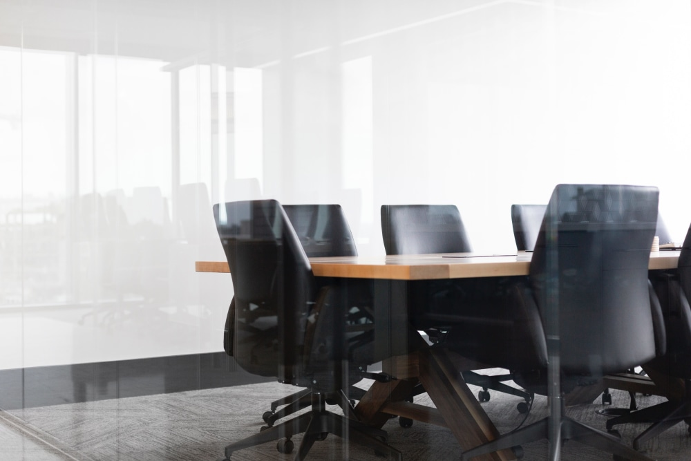 Setting up a Limited Liability Company in Dubai and Abu Dhabi
