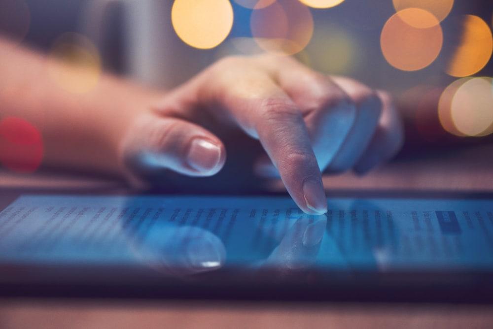 Venture Partner Qatar Privacy Notice