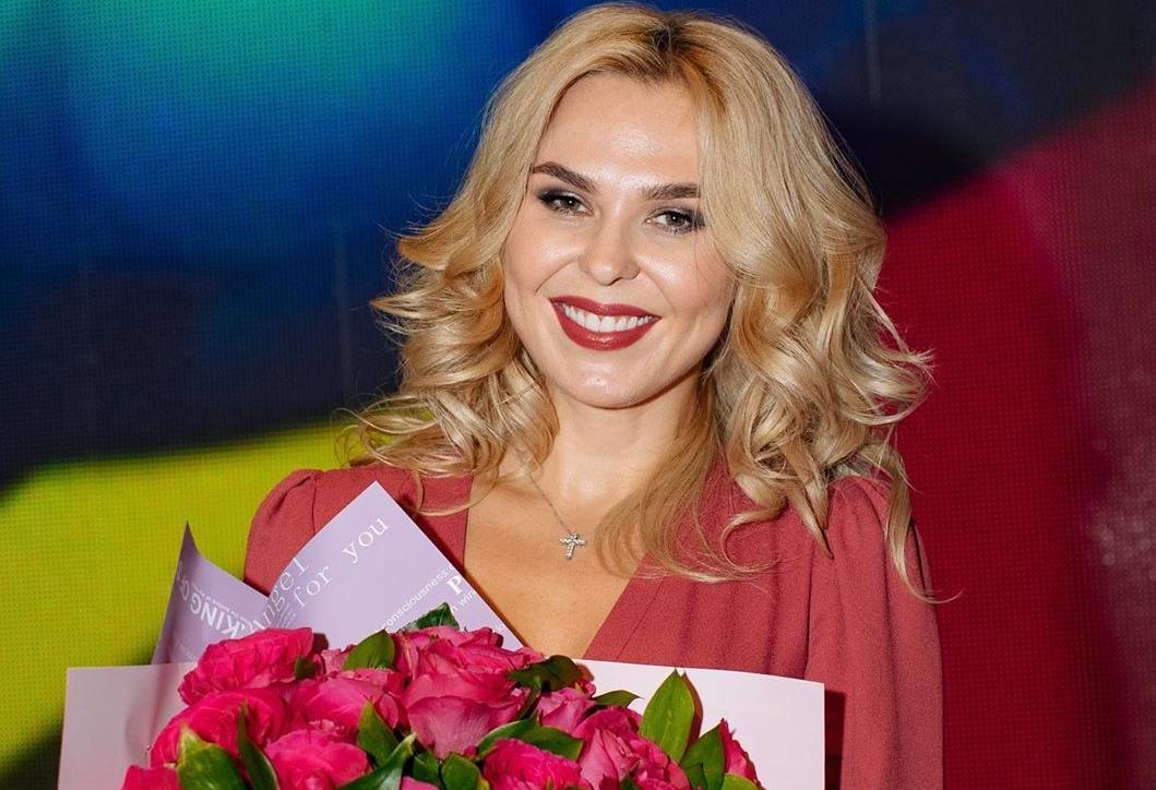 Пелагея официально подала на развод