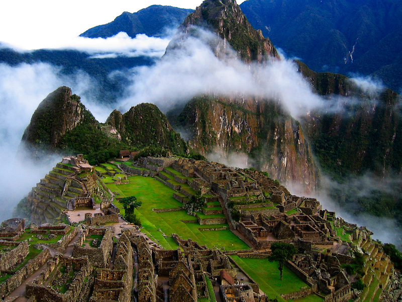 Image result for Sacred Valley hd images