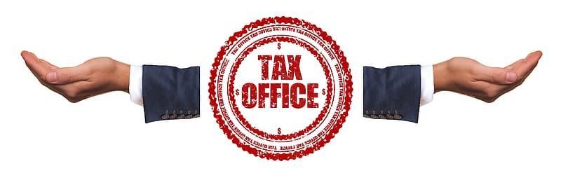are cash back rewards taxable income?