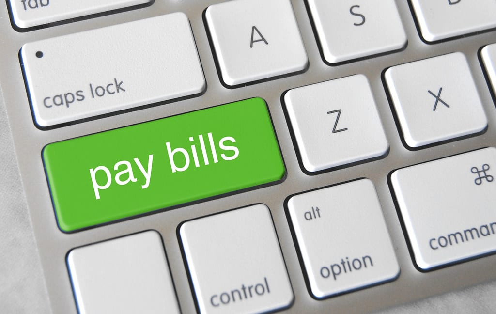 How to Use Payday Loans to Repair Bad Credit
