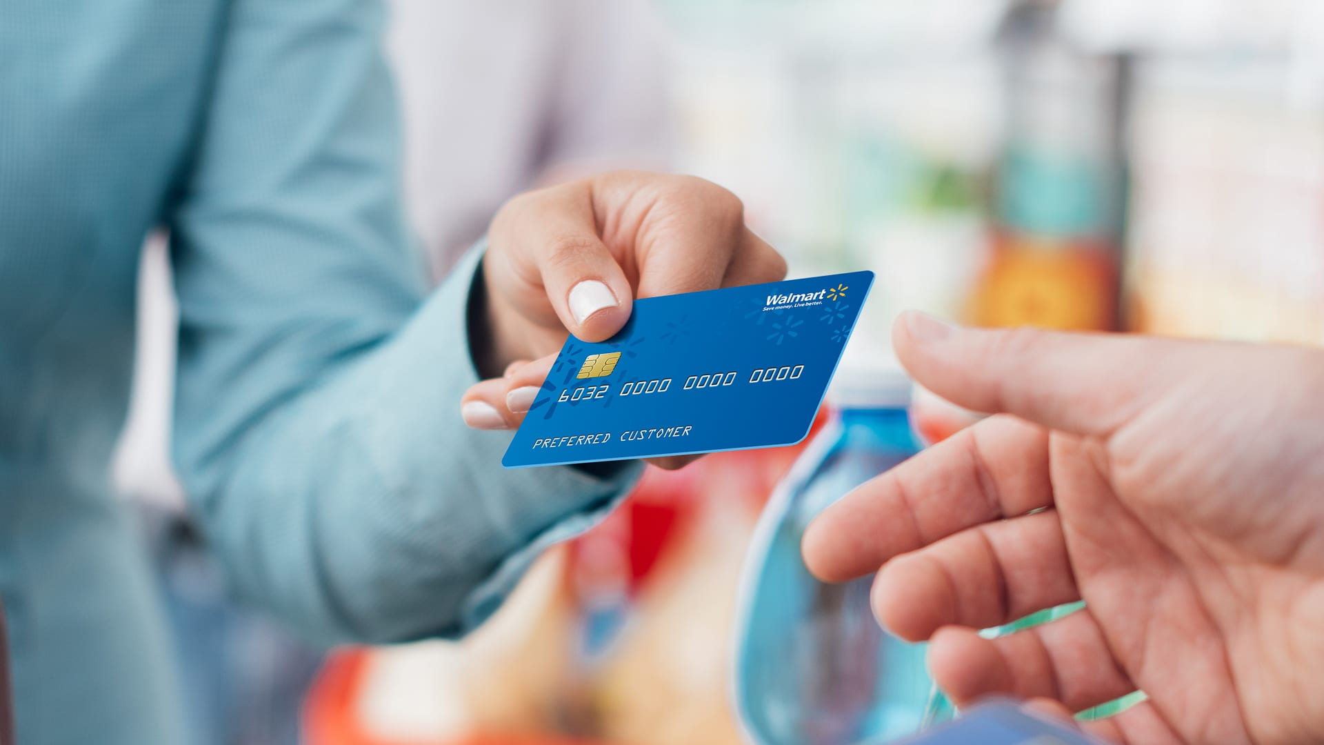 How To Use Your New Credit Card Responsibly