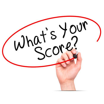 Keeping Tabs on Your Credit Score – Why It's Important