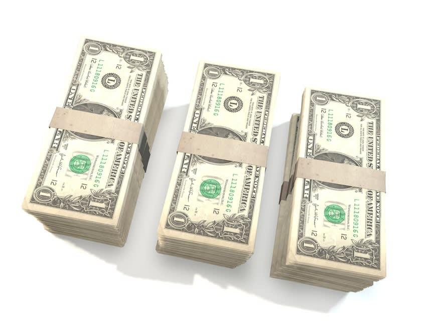Short Term Payday Loans Reap Huge Benefits
