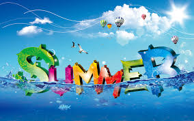 Top 10 Inexpensive Summer Fun Ideas for the Kids