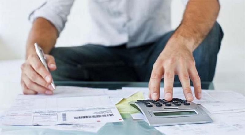 Какие коммунальные платежи зависят от количества прописанных в 2020 году