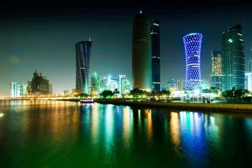 Как получить визу в Катар в 2019 году?