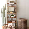Colebrook Laundry Hamper
