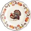 Turkey Salad Plate