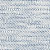 Moire Dots Removable Wallpaper