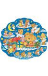 Korsch Advent - Teddy Bear Angels