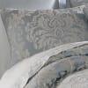 Blue Queen Comforter Set