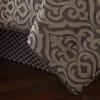 4-Piece King Comforter Set