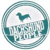 Best Dachshund Small Pet Bandana
